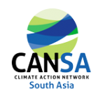 Climate Action Network South Asia