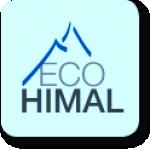 Eco Himal, Austria
