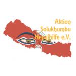 Nepal Hilfe Bonn