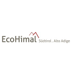 EcoHimal Sudtirol – Alto Adige